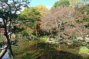 japan2012_slavo_20121118_p1020407675.jpg: 298k (2012-11-18 12:34)