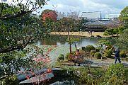 japan2012_slavo_20121118_p1020411679.jpg: 265k (2012-11-18 12:37)