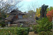 japan2012_slavo_20121118_p1020419687.jpg: 249k (2012-11-18 12:48)