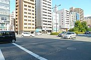 japan2012_slavo_20121118_p1020427694.jpg: 153k (2012-11-18 13:10)
