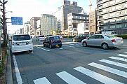 japan2012_slavo_20121118_p1020428695.jpg: 159k (2012-11-18 13:11)