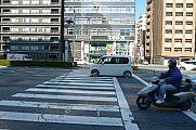 japan2012_slavo_20121118_p1020429696.jpg: 182k (2012-11-18 13:11)