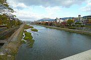 japan2012_slavo_20121118_p1020430697.jpg: 132k (2012-11-18 14:27)