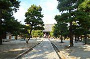 japan2012_slavo_20121118_p1020431698.jpg: 160k (2012-11-18 15:43)