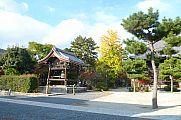 japan2012_slavo_20121118_p1020433700.jpg: 194k (2012-11-18 15:44)