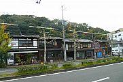 japan2012_slavo_20121118_p1020438703.jpg: 150k (2012-11-18 16:05)
