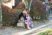 japan2012_slavo_20121118_p1020443706.jpg: 180k (2012-11-18 16:54)