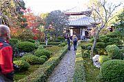 japan2012_slavo_20121118_p1020445708.jpg: 239k (2012-11-18 17:01)