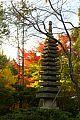 japan2012_slavo_20121118_p1020446709.jpg: 206k (2012-11-18 17:01)