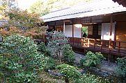 japan2012_slavo_20121118_p1020449712.jpg: 222k (2012-11-18 17:04)