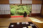 japan2012_slavo_20121118_p1020450713.jpg: 150k (2012-11-18 17:05)