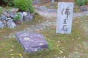 japan2012_slavo_20121118_p1020454716.jpg: 199k (2012-11-18 17:16)