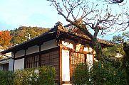 japan2012_slavo_20121118_p1020456718.jpg: 197k (2012-11-18 17:20)