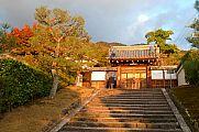 japan2012_slavo_20121118_p1020457719.jpg: 171k (2012-11-18 17:21)