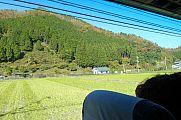 japan2012_slavo_20121119_p1020470725.jpg: 185k (2012-11-19 11:55)