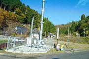 japan2012_slavo_20121119_p1020472727.jpg: 202k (2012-11-19 12:03)