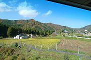 japan2012_slavo_20121119_p1020474728.jpg: 154k (2012-11-19 12:12)