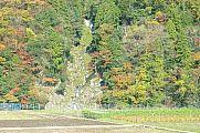 japan2012_slavo_20121119_p1020475729.jpg: 270k (2012-11-19 12:20)