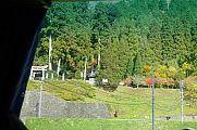 japan2012_slavo_20121119_p1020476730.jpg: 216k (2012-11-19 12:27)