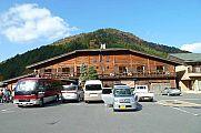 japan2012_slavo_20121119_p1020477731.jpg: 144k (2012-11-19 12:34)