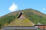 japan2012_slavo_20121119_p1020478732.jpg: 168k (2012-11-19 12:52)