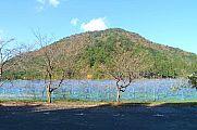 japan2012_slavo_20121119_p1020479733.jpg: 179k (2012-11-19 12:53)