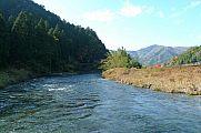 japan2012_slavo_20121119_p1020482736.jpg: 146k (2012-11-19 13:00)