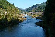 japan2012_slavo_20121119_p1020485739.jpg: 144k (2012-11-19 13:03)