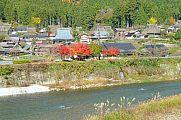 japan2012_slavo_20121119_p1020501755.jpg: 241k (2012-11-19 13:26)