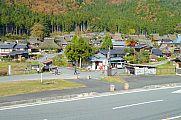 japan2012_slavo_20121119_p1020502756.jpg: 197k (2012-11-19 13:29)