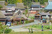 japan2012_slavo_20121119_p1020504758.jpg: 263k (2012-11-19 13:31)