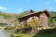 japan2012_slavo_20121119_p1020514768.jpg: 204k (2012-11-19 13:41)