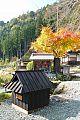 japan2012_slavo_20121119_p1020517771.jpg: 265k (2012-11-19 13:47)