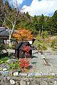 japan2012_slavo_20121119_p1020520774.jpg: 281k (2012-11-19 13:50)