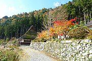 japan2012_slavo_20121119_p1020521775.jpg: 284k (2012-11-19 13:51)