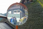 japan2012_slavo_20121119_p1020530781.jpg: 165k (2012-11-19 14:13)