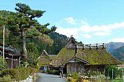 japan2012_slavo_20121119_p1020531782.jpg: 189k (2012-11-19 14:16)