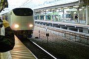 japan2012_slavo_20121120_p1020534785.jpg: 133k (2012-11-20 08:44)