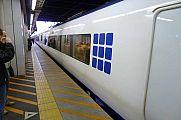 japan2012_slavo_20121120_p1020535786.jpg: 93k (2012-11-20 08:44)