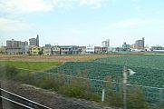 japan2012_slavo_20121120_p1020537787.jpg: 95k (2012-11-20 10:08)