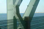 japan2012_slavo_20121120_p1020543791.jpg: 75k (2012-11-20 10:14)