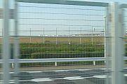 japan2012_slavo_20121120_p1020546793.jpg: 95k (2012-11-20 10:15)