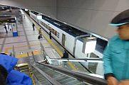 japan2012_slavo_20121120_p1020548794.jpg: 99k (2012-11-20 10:19)