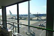 japan2012_slavo_20121120_p1020565805.jpg: 119k (2012-11-20 11:38)