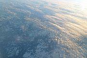 japan2012_slavo_20121121_p1020576811.jpg: 100k (2012-11-20 20:21)