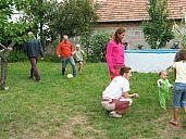 2009-09-05_mitterovci_2009_img_6701.jpg: 323k (2009-09-05 17:25)