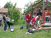 2009-09-05_mitterovci_2009_img_6712.jpg: 339k (2009-09-05 17:36)
