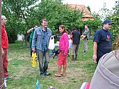 2009-09-05_mitterovci_2009_img_6717.jpg: 297k (2009-09-05 18:17)