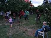 2009-09-05_mitterovci_2009_img_6754.jpg: 162k (2009-09-05 20:03)