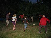 2009-09-05_mitterovci_2009_img_6764.jpg: 135k (2009-09-05 20:06)